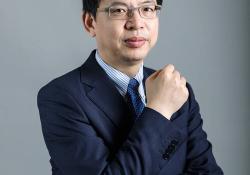 袁祖贻教授:瑞舒伐他汀新适应证中国获批——关注斑块早期识别诊断,遵循指南延缓斑块进展