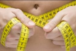 BMJ子刊:肥胖症患者的数量持续上升,与久坐和饮食有关
