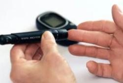 JAMA Intern Med:SGLT-2抑制剂 vs磺脲类药物对II型糖尿病患者死亡风险的影响