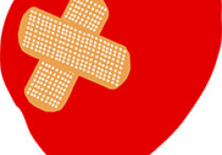 "Heart:伊布<font color=""red"">替</font><font color=""red"">尼</font>与高血压的关系"