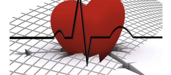 2021 ESC科學飲食建議,怎么吃才能讓心血管更健康?。ńㄗh收藏)