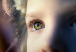最新發布!中國眼科日間手術管理專家共識