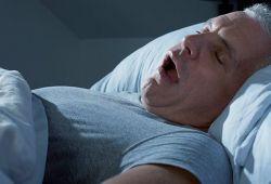 PSYCHOL MED :正念療法可能有助于改善失眠