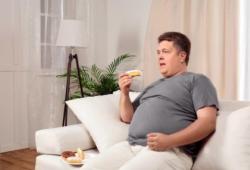 Nat Med:粪便微生物移植结合纤维补充可改善严重肥胖和代谢综合征患者的胰岛素敏感性