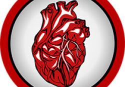 """JAHA:局部肥胖与心力衰竭和<font color=""""red"""">死亡</font>风险"""