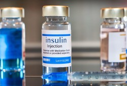 Diabetes Care專家述評:一場不間斷的革命,每周一次胰島素注射成現實!
