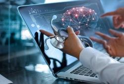 Journal of stroke-雙能CT血管成像:斑點征可有效預測腦內出血后的血腫擴大
