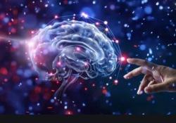 Alzheimers Dementia : 大规模人群中,神经丝轻链蛋白有何特征?