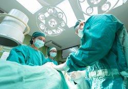 JTO:肺原位腺癌与微浸润腺癌术后10年复发概率为0