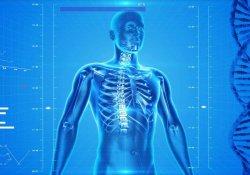 Adv Ther:经常被忽视的结节病内脏定位