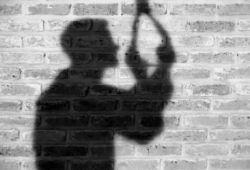PLOS Med:如何更好地识别全球年轻人第二大死因——自杀风险?
