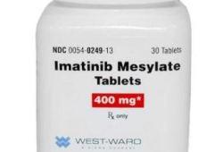 Lancet子刊:不会吧?《我不是药神》中的伊马替尼居然还能治疗糖尿病!