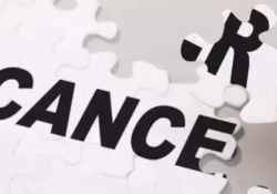 Clin Cancer Res:PI3K/mTORC1/2双重抑制剂Gedatolisib联合卡铂和紫杉醇治疗晚期实体肿瘤