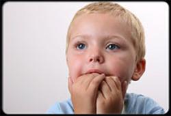 TNSRE:脑瘫儿童无障碍训练装置