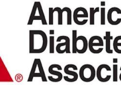 "Diabetes Obes Metab:口服胰岛素ORMD-0801治疗2型糖尿<font color=""red"">病</font>的疗效和安全性"
