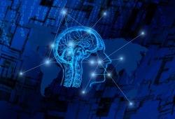 Journal of stroke:房颤导致的脑中风,按照欧洲心脏协会指南进行治疗,效果如何?