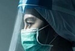 上海1名护士确诊新冠:医护人员0感染,是目标,不是枷锁