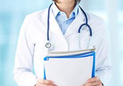 "JCEM:囊胚移植是孕妇发生妊娠糖尿<font color=""red"">病</font>的危险因素"