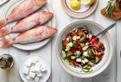 Gastroenterology:pick哪一个?克罗恩病患者碳水化合物饮食和地中海饮食的优劣比较