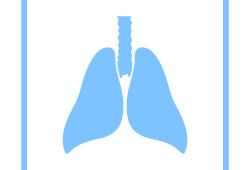 肺结节抗炎后不吸收就建议切除?