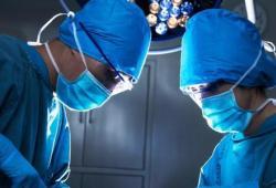 DCR: CT肠造影指数对克罗恩病患者术后腹腔感染并发症的预测价值
