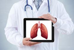 胸外科围手术期的呼吸康复策略