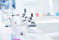 浆膜腔积液的检验:漏出液 VS 渗出液