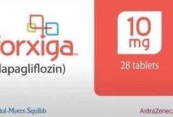 "Diabetes Care:新型""明星药""达格列净能有效预防并治疗糖尿病肾脏疾病"