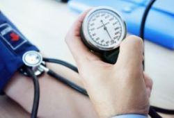 Lancet:药物预防心血管疾病和死亡的效果如何?降压越早越好!