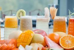 Nature : 奶茶长胖的机制找到了!果糖使肠道绒毛增长40%,促进营养吸收