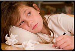 2021 AHA科学声明:儿童和青少年睡眠呼吸障碍与心血管疾病