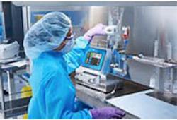 WHO关于 HIV 预防、检测、治疗、服务提供和监测的综合指南