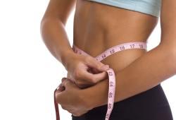 PLOS Med :体内脂肪过多或会增加癌症风险