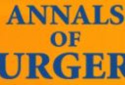 Ann Surg:喉返神经监测可改善食管癌切除术中淋巴结的清扫效果