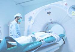 """肺部磨玻璃结节的克星—1024<font color=""""red"""">CT</font>靶扫描"""