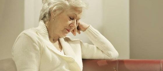 老年人好发缺铁性贫血怎么办?中医药专家防治共识速览