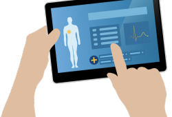 国内互联网医院超一千六百家,如何竞争突围?