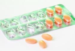 Cancer:他汀类药物可以延长 TNBC 女性的生存期吗?