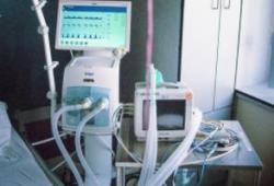 JAMA:全身炎症反应综合征危重患者PaO2治疗目标对器官功能障碍风险的影响