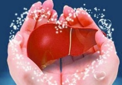 "Liver Cancer:免疫治疗期间使用<font color=""red"">抗生</font><font color=""red"">素</font>会增加晚期肝癌患者的死亡率"