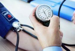 NEJM:我国学者里程碑式研究,老年高血压患者强化降压确实更佳!