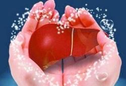Clin Gastroenterol Hepatol:抗病毒治疗时的HBeAg状态对慢性乙肝患者患肝癌风险的影响