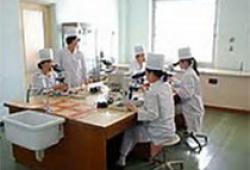 Nat Med:BNT162b2 mRNA疫苗对于孕妇的效果分析