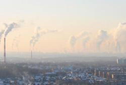 BMJ:十大健康威胁之一——长期暴露于低水平空气污染居然会增加死亡率!