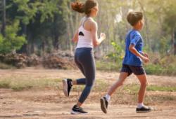 "EHJ   不懂就问:天天喊着要""多运动"",哪种运动最有利于健康?"