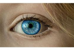 JCEM:1型糖尿病患者腰围身高比和严重糖尿病眼病风险之间的关系