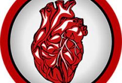 JAHA:急性心力衰竭患者收缩压与结局的关系