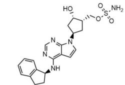 pevonedistat联合阿扎胞苷作为治疗罕见骨髓癌的初始治疗试验宣告失败