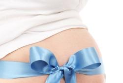 妊娠期母体饮食与儿童呼吸道健康-来自18000名儿童个体病例数据meta分析