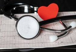 2021 ESC指南:急性和慢性心力衰竭的诊断和治疗